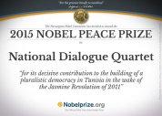 peace prize (1)
