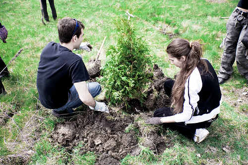 earth-day-tree-planting