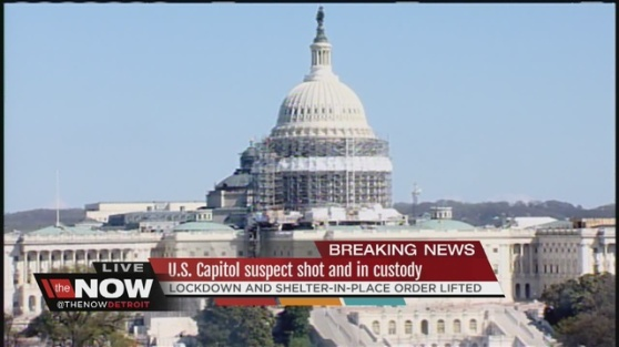 u_s__capitol_on_lockdown_after_shooting_0_34993593_ver1-0_640_480