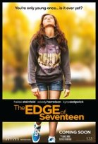 the-edge-of-seventeen-200