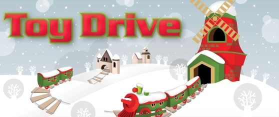 toy-drive-page-banner