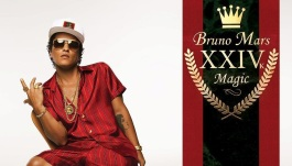bruno-mars-24k-magic-lyrics-2