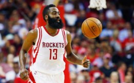 James-Harden-Memphis-Grizzlies-v-Houston-Rockets-ztHvKR1Eival-640x400