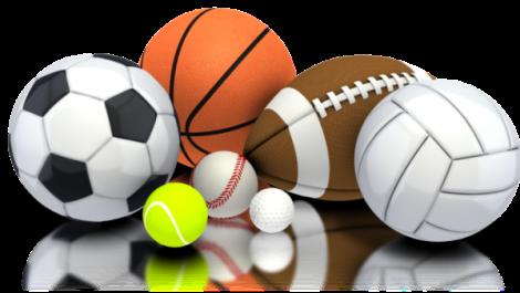 sports-balls-600x338-1