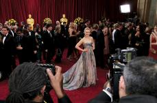 0228-CREDCARPET-red-carpet-oscars_full_600
