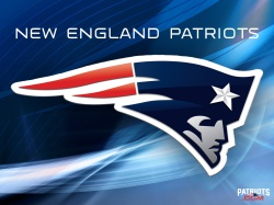 1024x768-pats2016-wallpaper