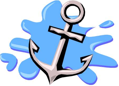 boat-anchor-clip-art-clipart-free-clipart-3n9GCx-clipart