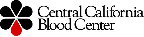 Central_California_Blood_Center