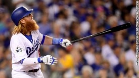 171024215428-05-world-series-justin-turner-large-169