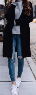 73624793032ccc5b2b7c1a3798a3c1da-winter-outfits-casual-fall-season-outfits-e1509377825212.jpg