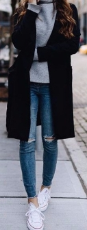 73624793032ccc5b2b7c1a3798a3c1da-winter-outfits-casual-fall-season-outfits-e1509377825212.jpg