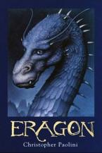 Eragon_book_cover