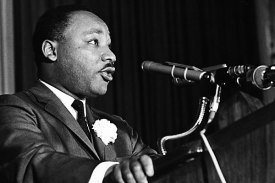 0118-AKING-MARTIN-LUTHER-KING-JR-full