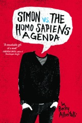 simon-vs-the-homo-sapien-agenda-book-review-pic-1-by-casey-carlisle