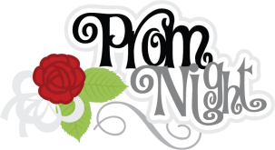 c925b8e0339cc02d59901b19b8774ad4_prom-night-svg-scrapbook-title-prom-svg-files-scrapbooking-_799-435